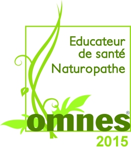 recherche-logo-01