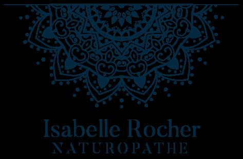 Isabelle Rocher Thérapeute psycho-corporel